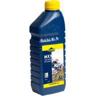 Putoline MX7, Fully Synthetic, 2 Stroke Oil 1L